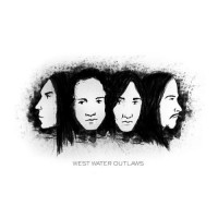 Purchase West Water Outlaws - West Water Outlaws