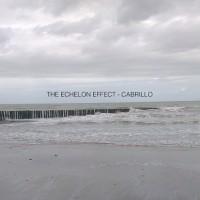 Purchase The Echelon Effect - Cabrillo