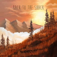 Purchase Weezer - Back To The Shack (CDS)