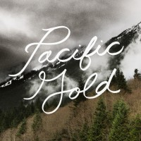 Purchase Pacific Gold - Pacific Gold (EP)