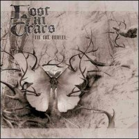 Purchase Lost In Tears - To No Avail
