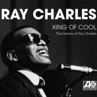 Purchase Ray Charles - King Of Cool CD1