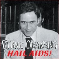 Purchase Ethnic Cleansing - Hail Aids!