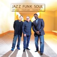Purchase Jazz Funk Soul - Jazz Funk Soul