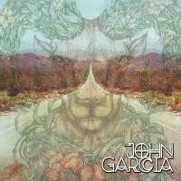 Purchase John Garcia - John Garcia