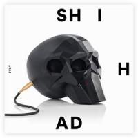 Purchase Shihad - Fvey