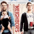 Purchase VA - Neighbors (Original Motion Picture Soundtrack) Mp3 Download