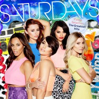 Purchase The Saturdays - Finest Selection: The Greatest Hits (Deluxe Edition)