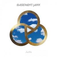 Purchase Basement Jaxx - Junto (Special Edition) CD1