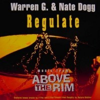 Purchase Nate Dogg - Regulate (With Warren G) (VLS)