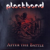 Purchase Plackband - After The Battle
