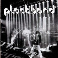 Purchase Plackband - The Lost Tapes