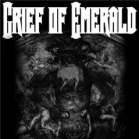 Purchase Grief Of Emerald - Holocaust (EP)