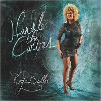 Purchase Kaye Bohler - Handle The Curves