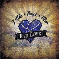 Purchase Little Boys Blue - Bad Love