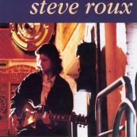 Purchase Steve Roux - Steve Roux