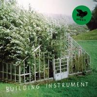 Purchase Building Instrument - Building Instrument