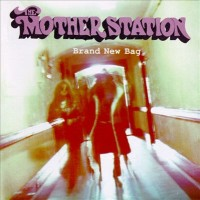 Purchase The Mother Station - Brand New Bag