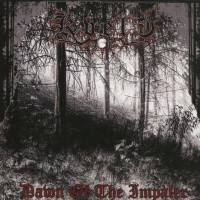 Purchase Kvele - Dawn Of The Impaler