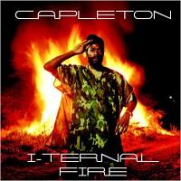 Purchase Capleton - I - Ternal Fire