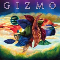Purchase Gizmo - Gizmo