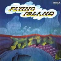 Purchase Flying Island - Flying Island (Vinyl)