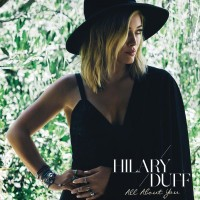 Purchase Hilary Duff - All About You (CDS)