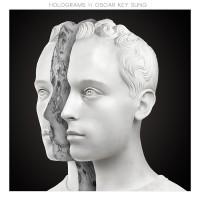 Purchase Oscar Key Sung - Holograms (EP)