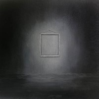 Purchase The Caretaker - Persistent Repetition Of Phrases