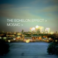 Purchase The Echelon Effect - Mosaic (Deluxe Edition)