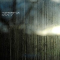 Purchase The Echelon Effect - Seasons Part 2