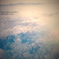 Purchase The Echelon Effect - Seasons Part 4