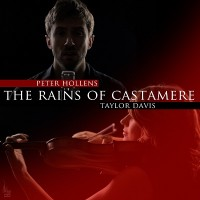 Purchase Peter Hollens - The Rains Of Castamere (Feat. Taylor Davis) (CDS)