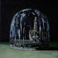 Purchase The Caretaker - Patience