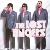 Purchase The Lost Fingers - Lost In The 80's