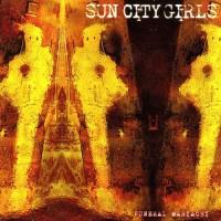 Purchase Sun City Girls - Funeral Mariachi