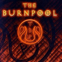 Purchase The Burnpool - TBP