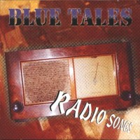 Purchase Blue Tales - Radio Songs