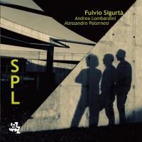 Purchase Fulvio Sigurta - Spl