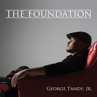 Purchase George Tandy, Jr. - The Foundation