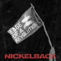 Purchase Nickelback - Edge Of A Revolution (CDS)