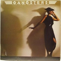 Purchase Chicago Gangsters - Life Is Not Easy... Without You (Vinyl)
