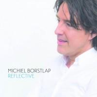 Purchase Michiel Borstlap - Reflective