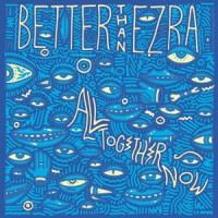 Purchase Better Than Ezra - All Together Now