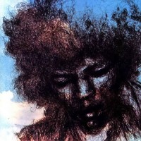 Purchase Jimi Hendrix - The Cry Of Love