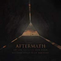 Purchase Amy Lee - Aftermath