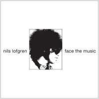 Purchase Nils Lofgren - Face The Music CD8