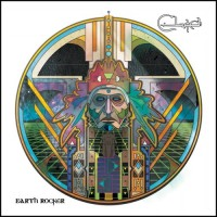 Purchase Clutch - Earth Rocker (Deluxe Edition) CD2