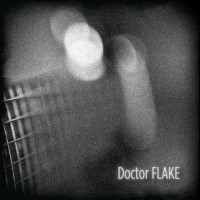 Purchase Doctor Flake - Acchordance