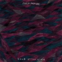 Purchase Field Mouse - Hold Still Life